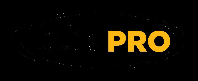Techo-Pro_logo_black