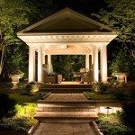 Tips for Extending Use of Your Landscape