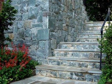 Hardscapes in Great Falls, VA