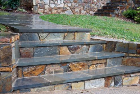 hardscape-steps