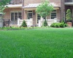 Book Spring Lawn Care Early!