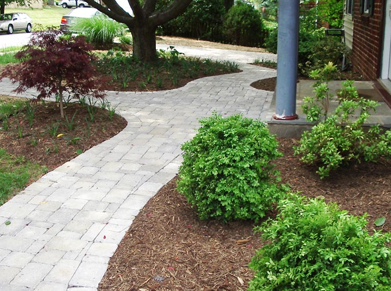 paver-walkway-falls-church