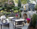 How a New Landscape Design Can Increase the Value of Your Home