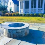 Can Hardscaping Be Done in the Winter?
