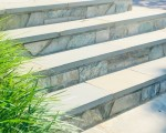 Walkway Ideas to Boost Curb Appeal in Northern Virginia